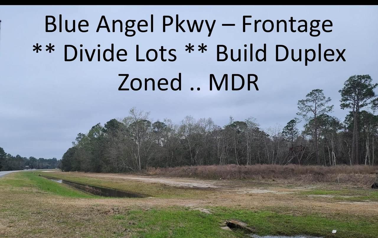 1200 Blue Angel Parkway - Photo 1