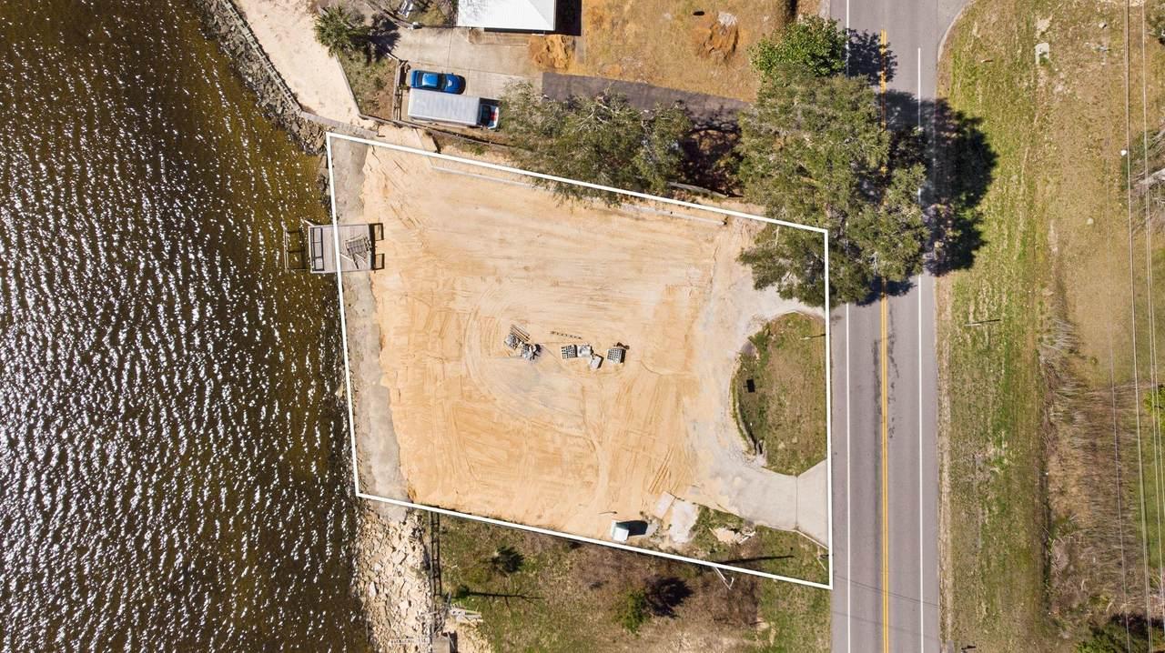 14065 State Highway 20 - Photo 1