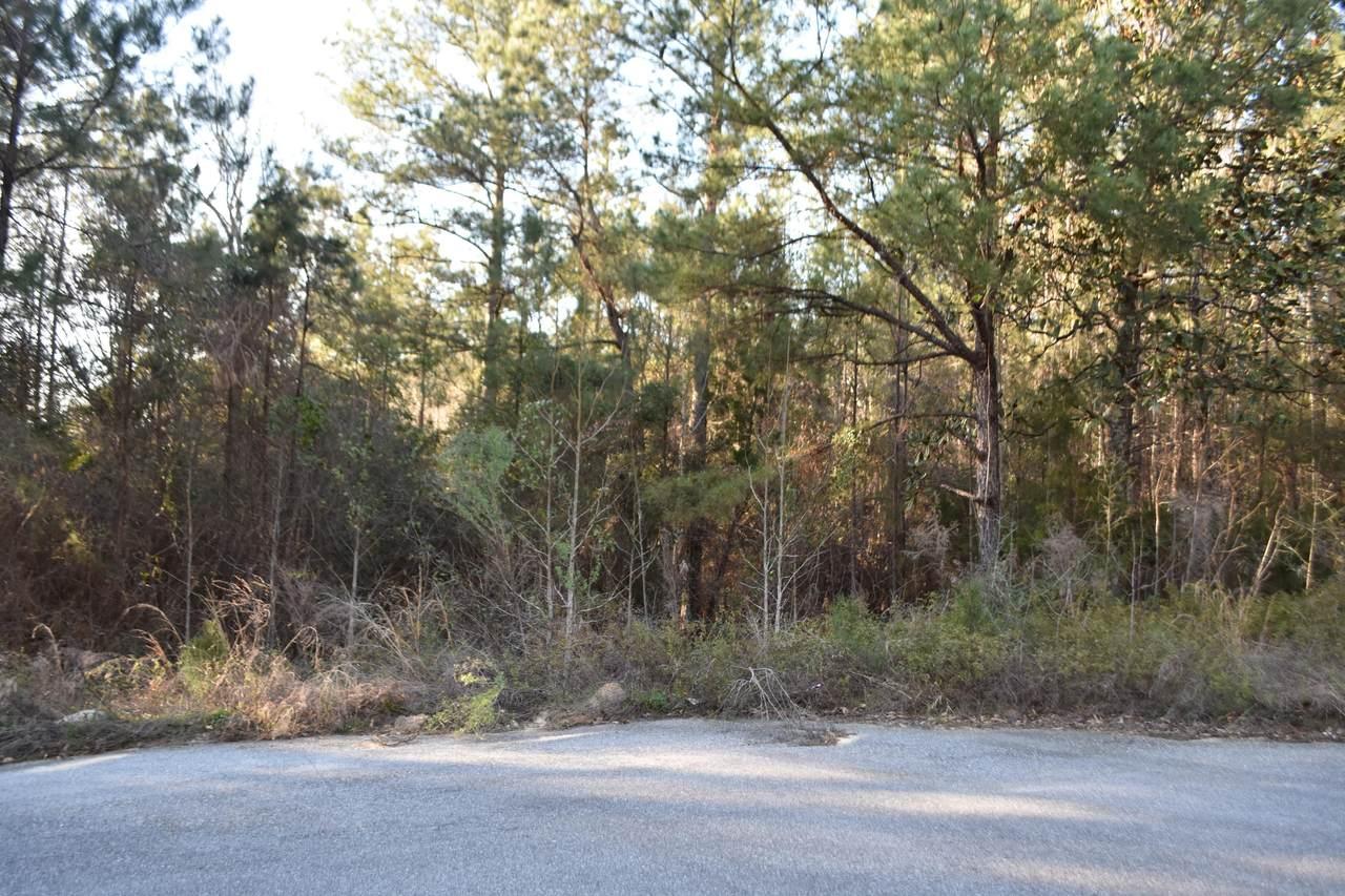Lot 3C Pleasant Drive - Photo 1