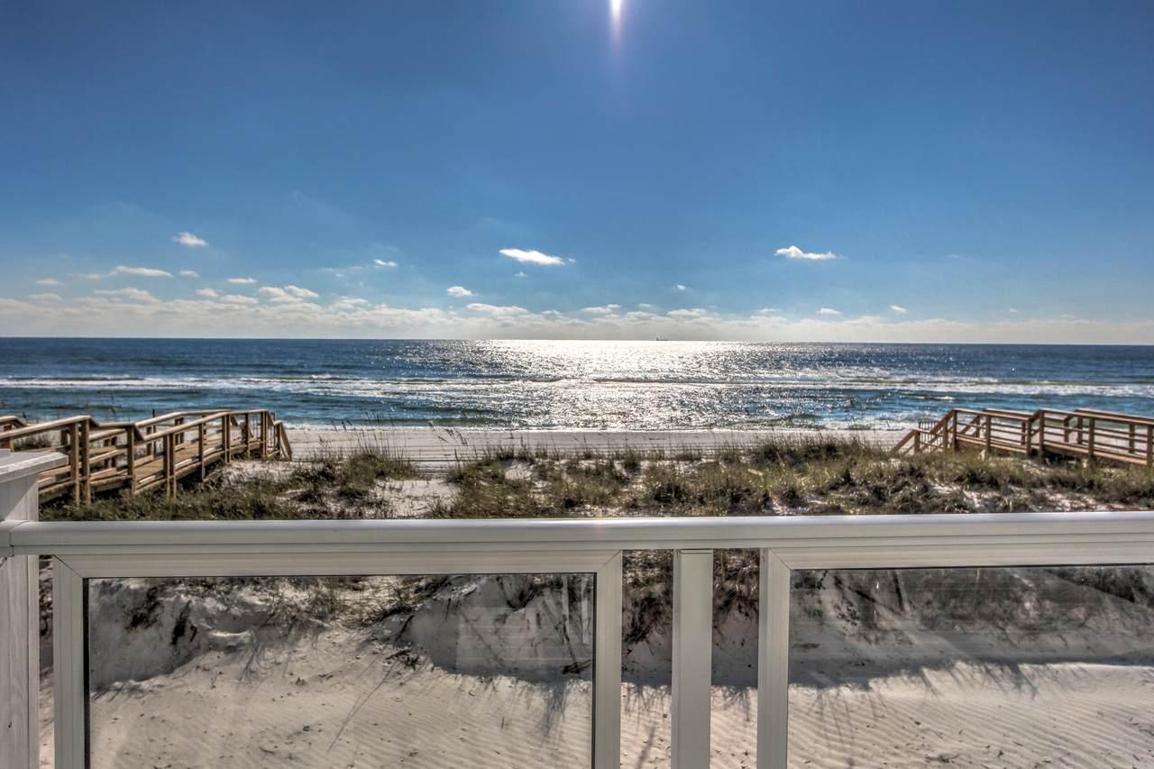 8319 Surf Drive - Photo 1
