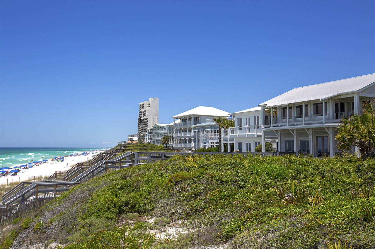 54 Seashore Circle - Photo 1