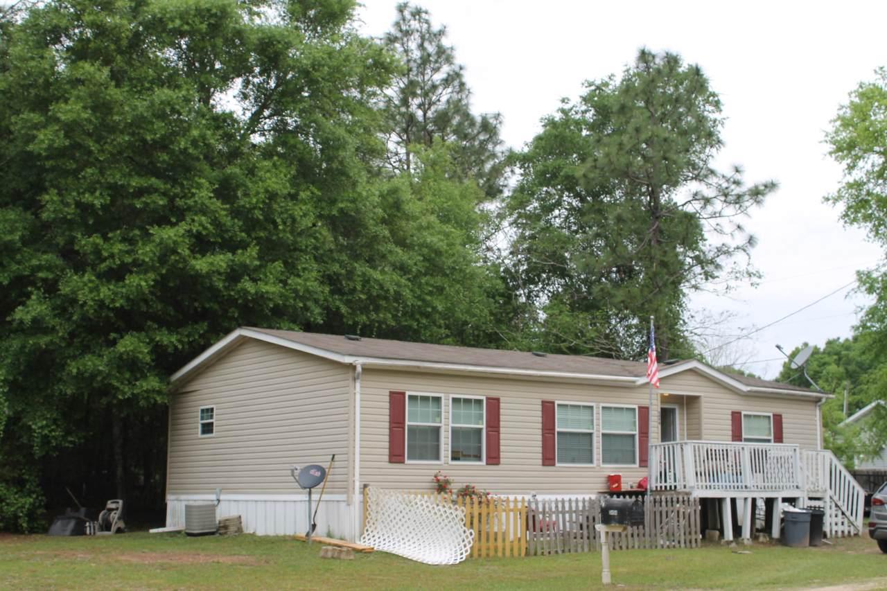 6494 Georgia Avenue - Photo 1