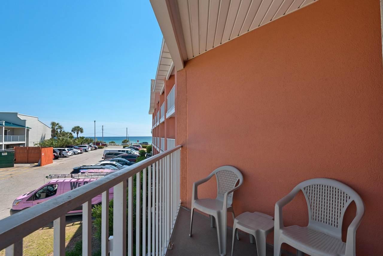 2830 Scenic Gulf Drive - Photo 1
