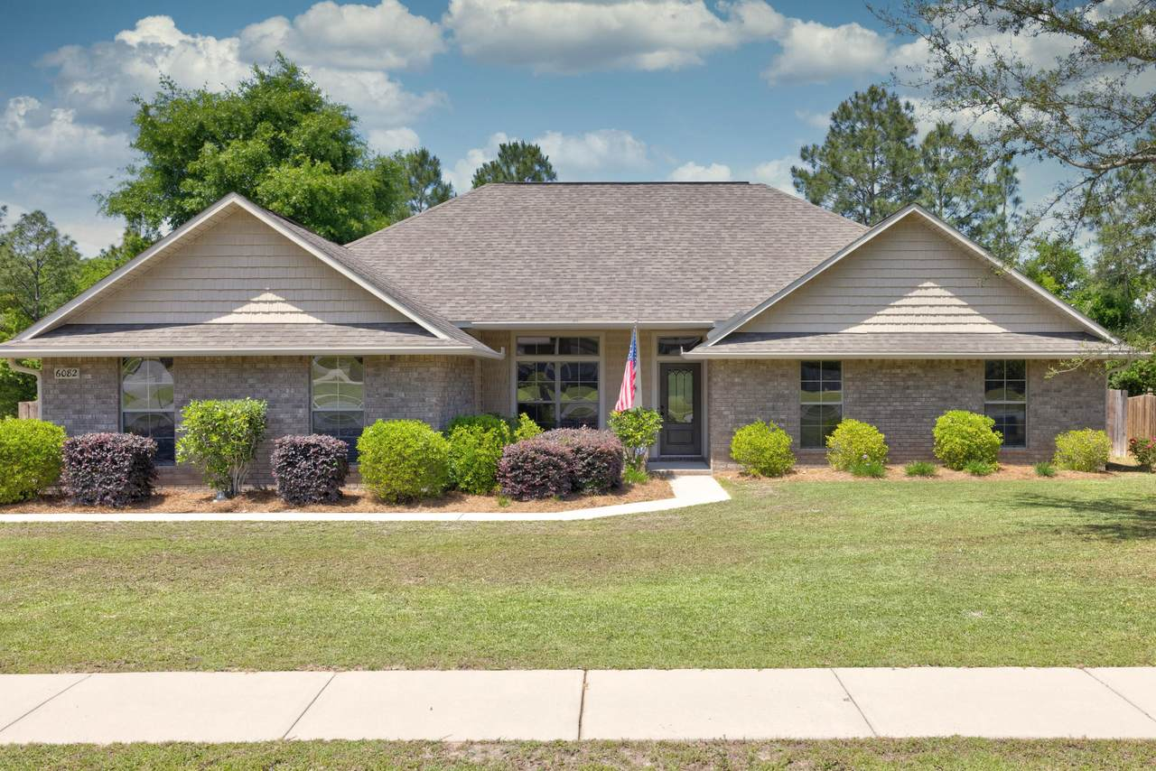 6082 Dragonfly Way - Photo 1