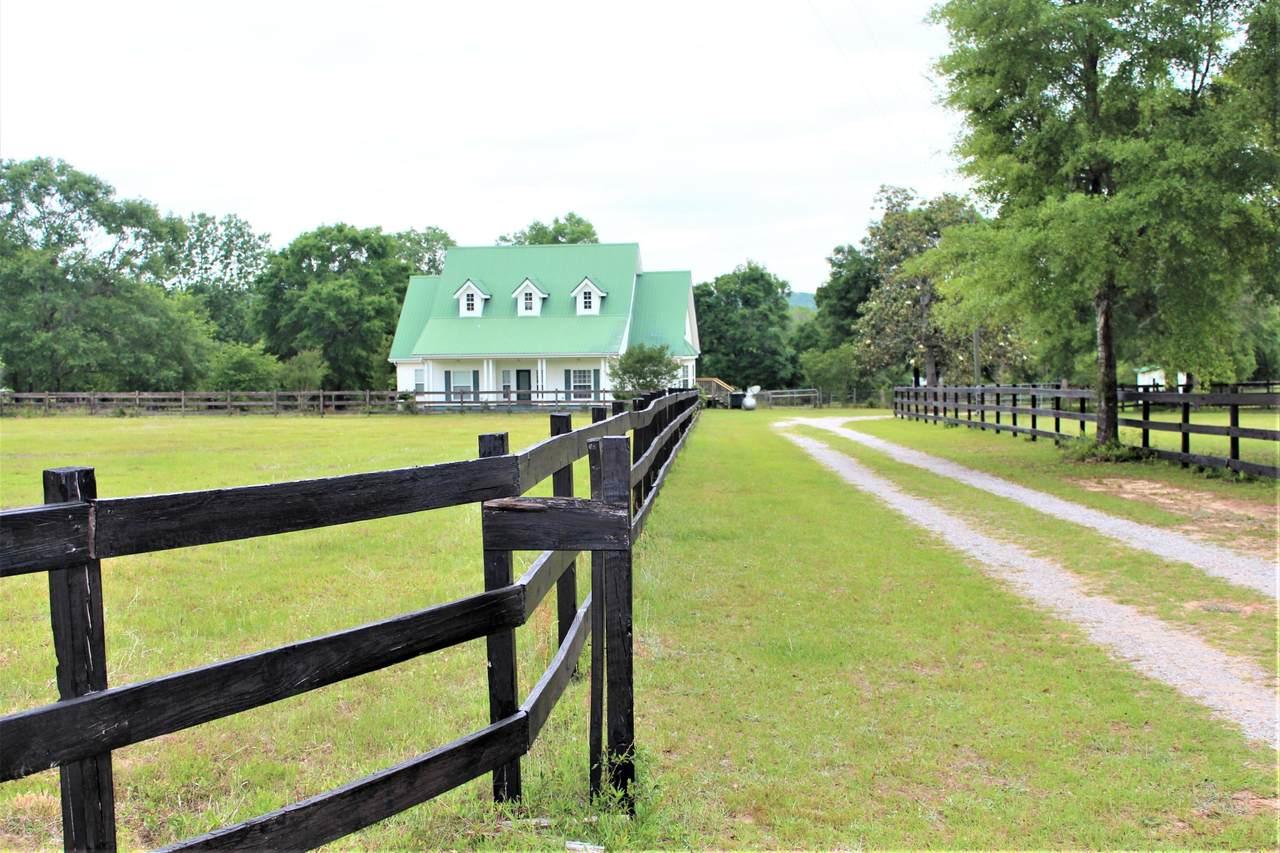 5020 Keyser Mill Road - Photo 1