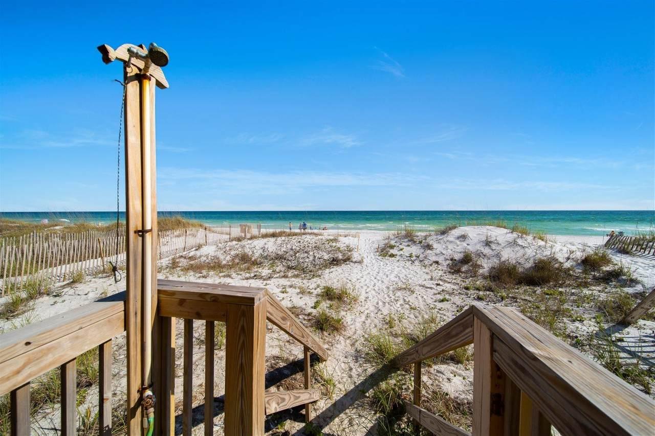 1641 Scenic Gulf Drive - Photo 1