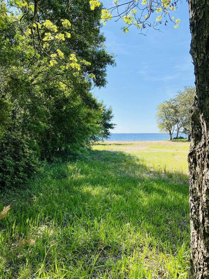 TBD Beachview Drive - Photo 1