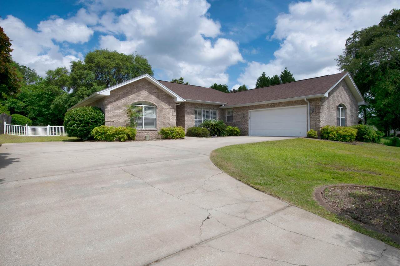 313 Timberline Dr. Drive - Photo 1