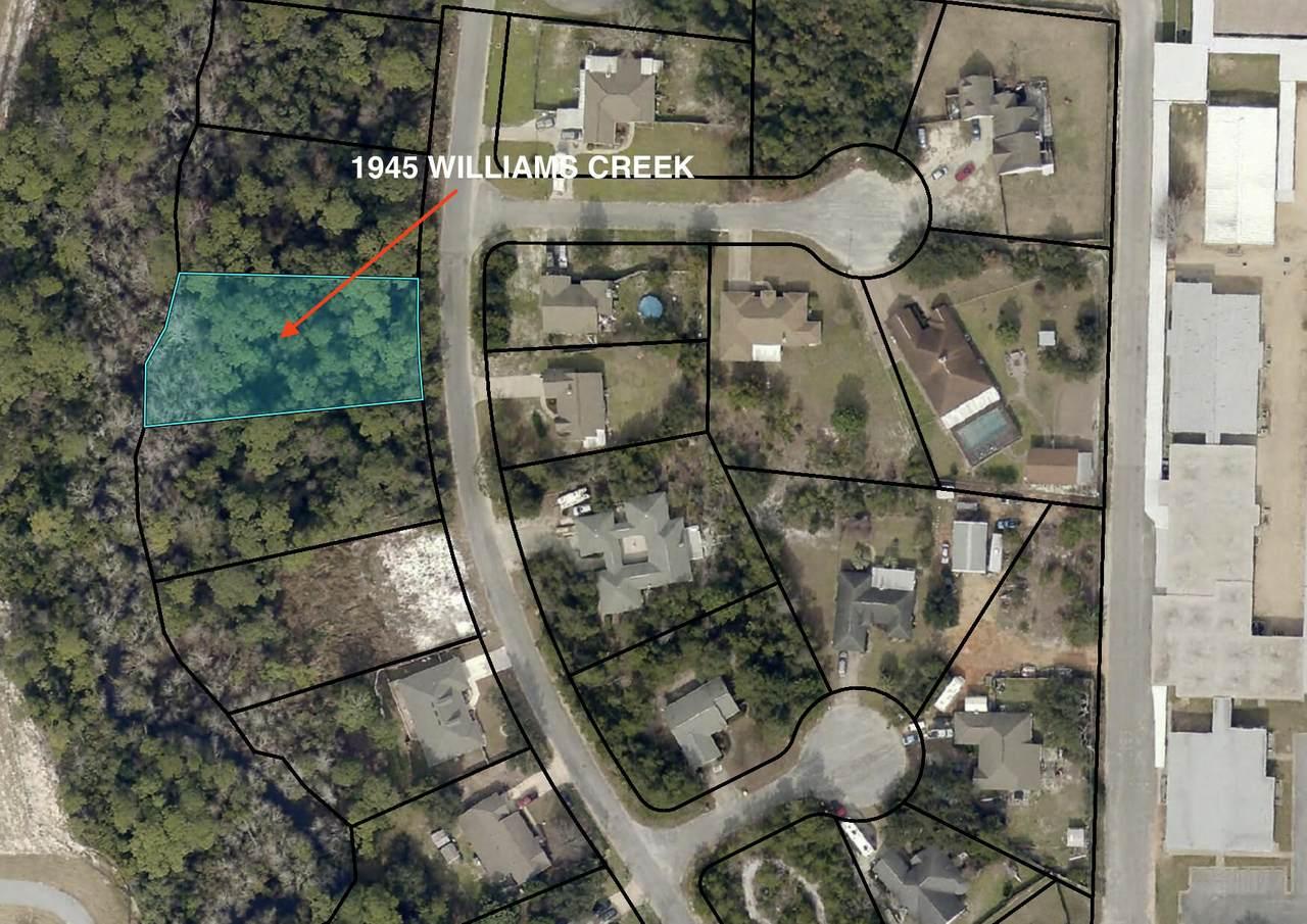 1945 Williams Creek Drive - Photo 1