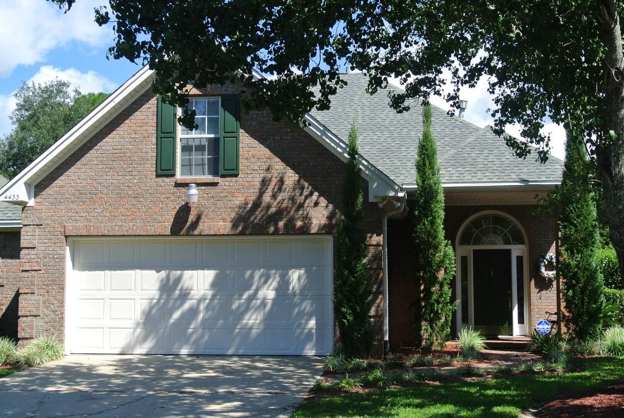 4433 Turnberry Place - Photo 1