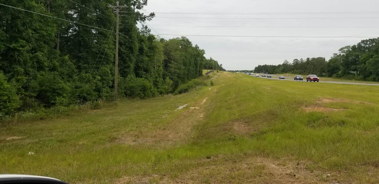 XX Us Highway 331 - Photo 1
