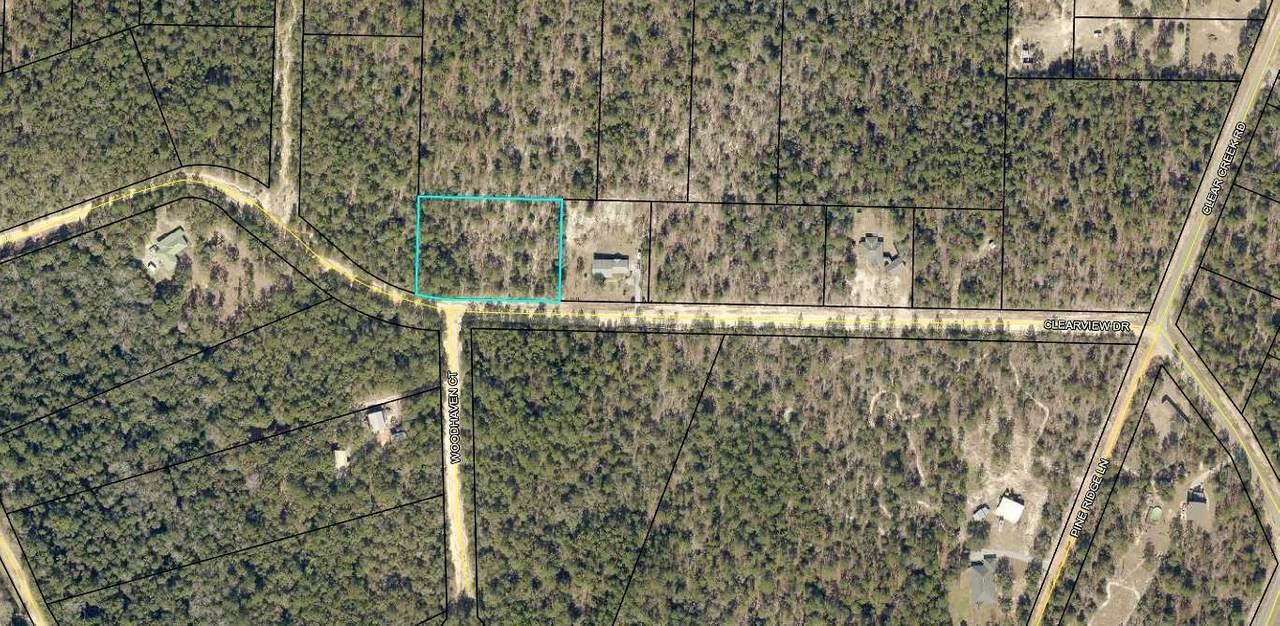 000 Clearview Drive - Photo 1
