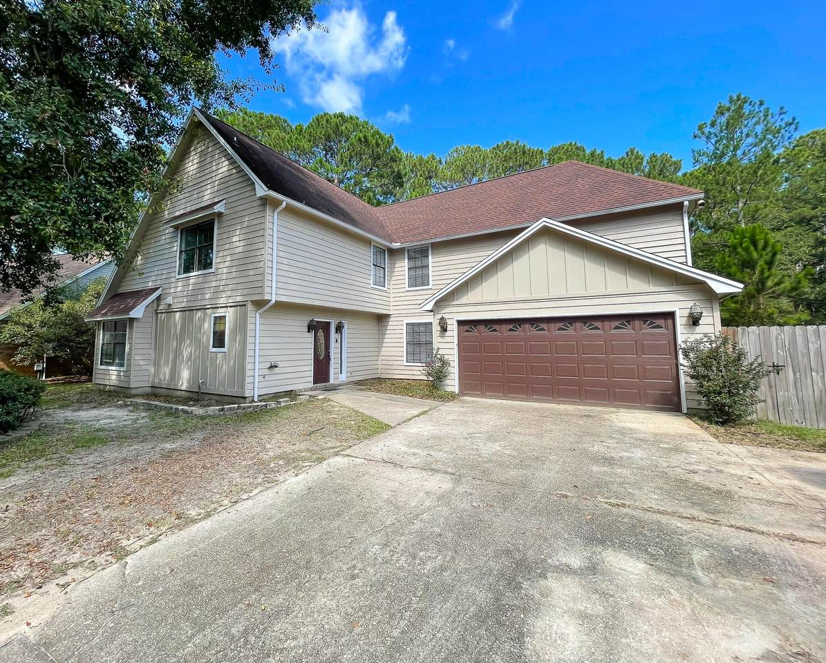 812 Turnberry Cove - Photo 1