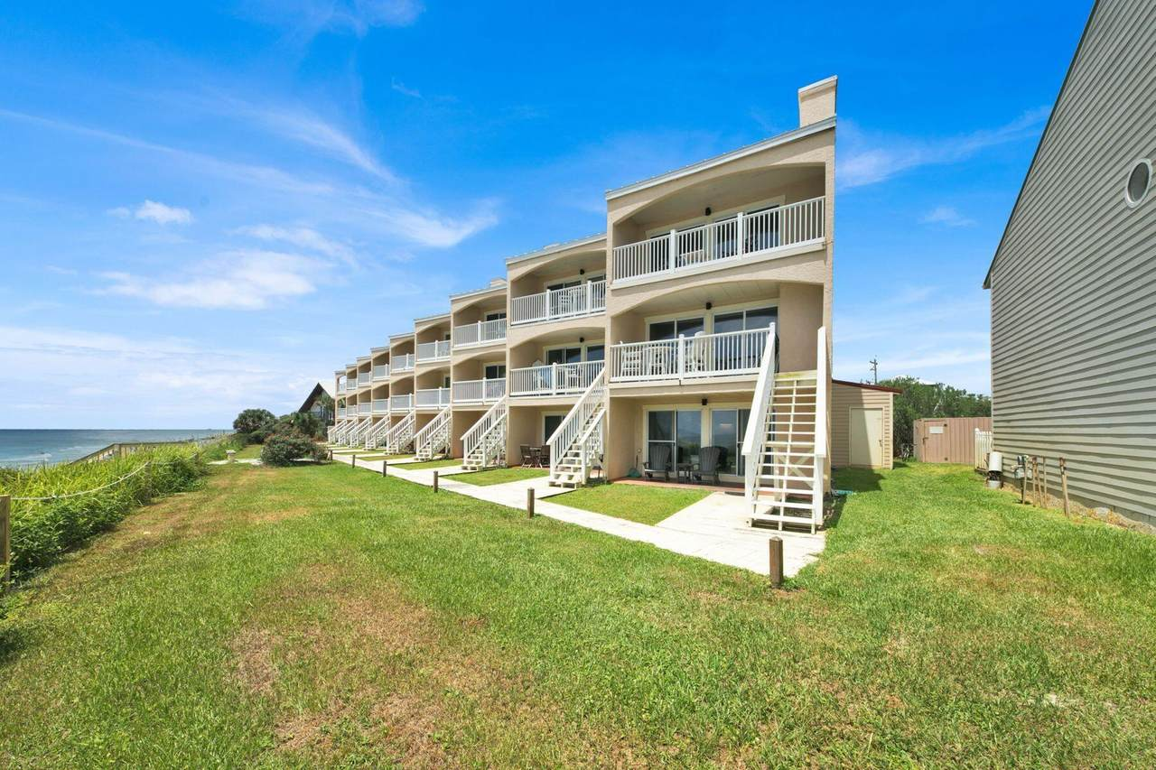 8394 Co Highway 30A - Photo 1