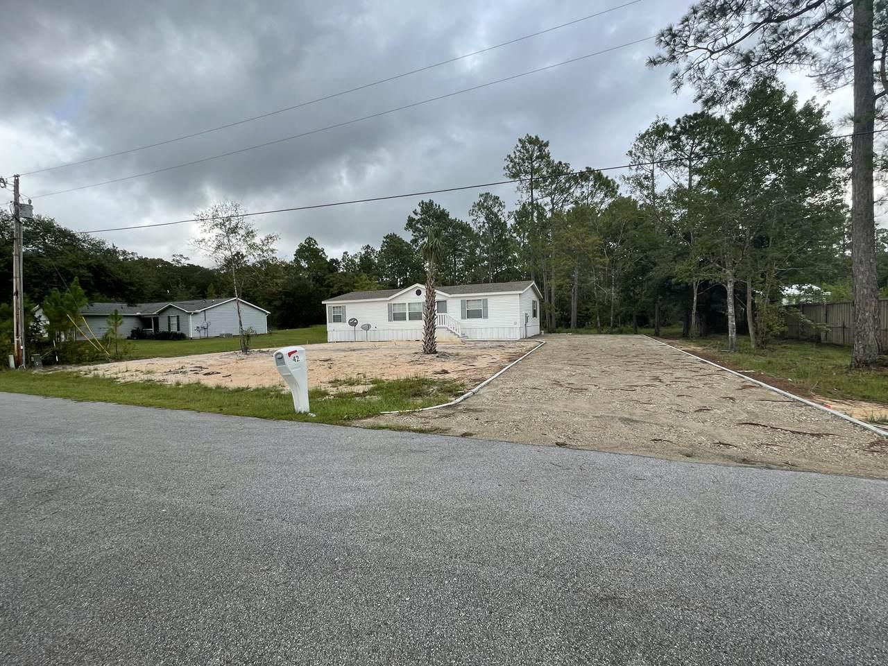 42 Florida Place - Photo 1