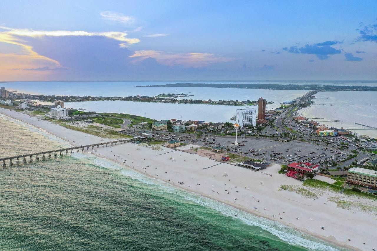 751 Pensacola Beach Blvd - Photo 1
