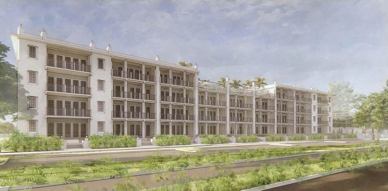 TBD Solaire Way - Photo 1