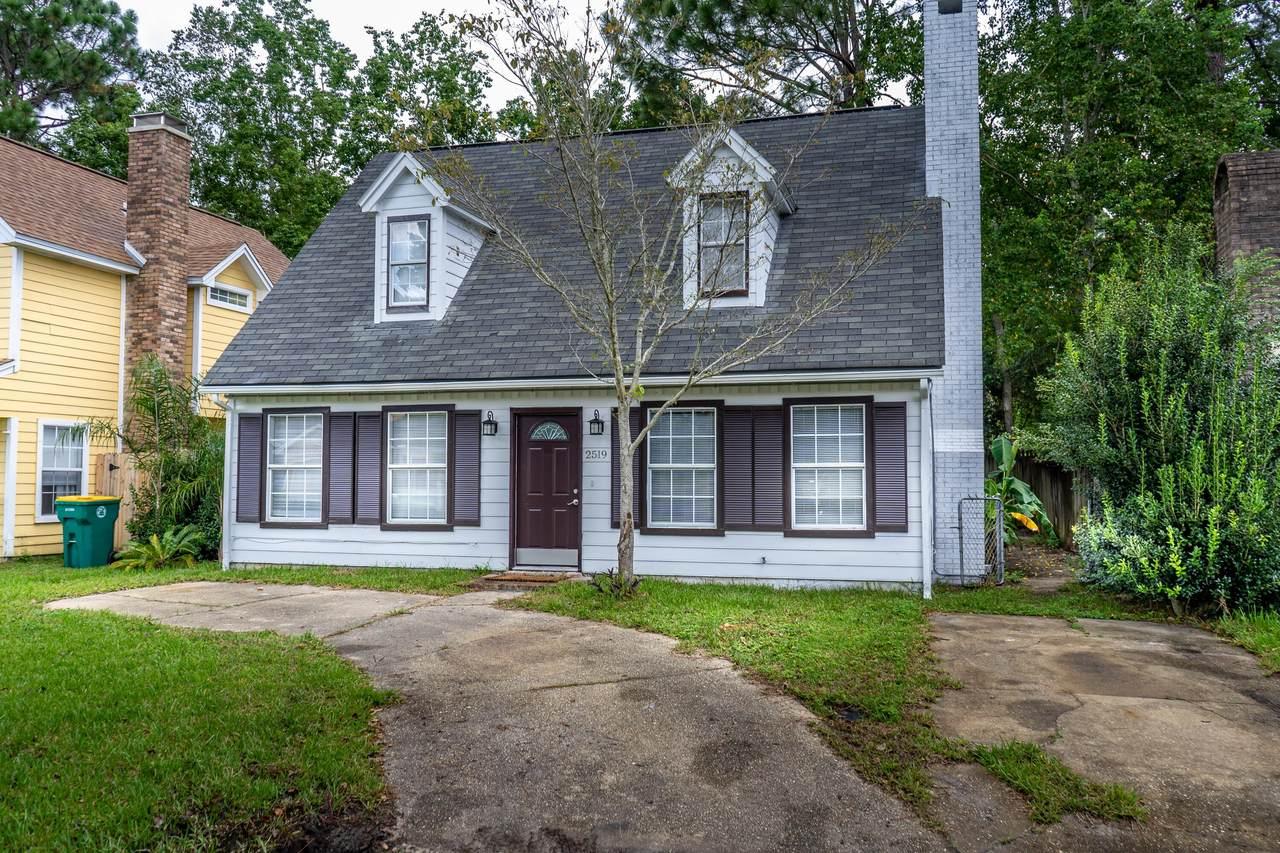 2519 Georgetown Lane - Photo 1