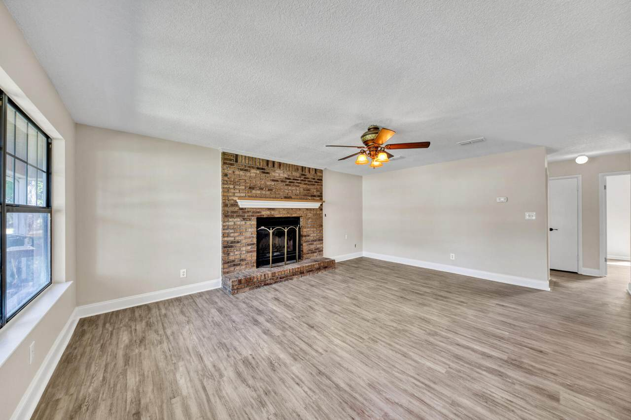 361 Evergreen Place - Photo 1
