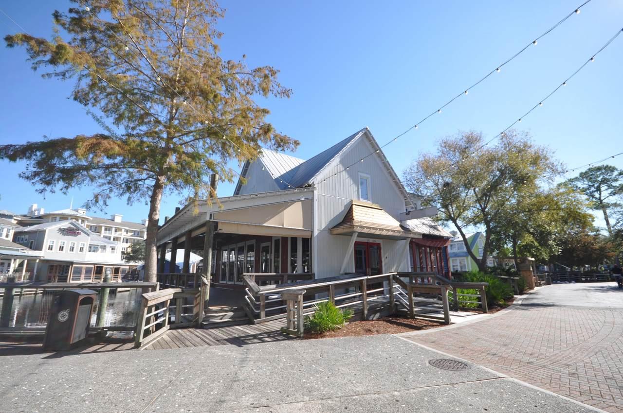 108 Cannery Lane - Photo 1