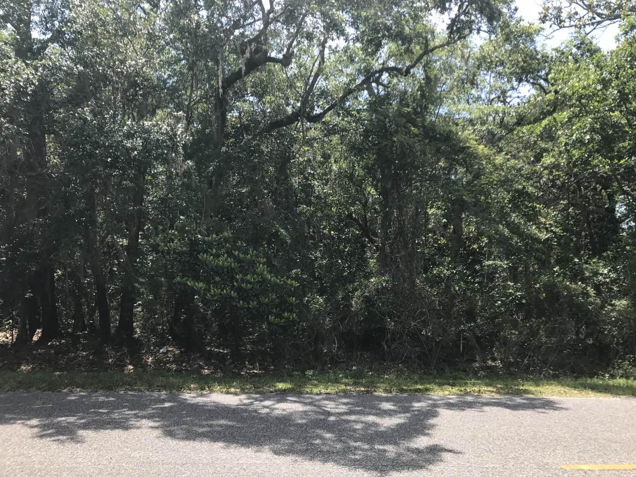 Lot 2 Mussett Bayou Rd - Photo 1