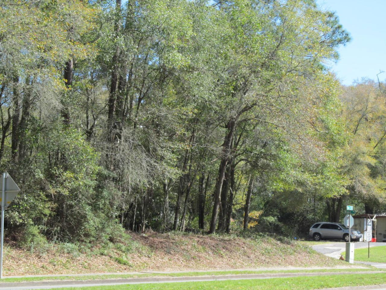 2.6AC Us Highway 331 - Photo 1