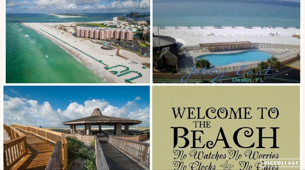 500 gulf shore drive unit 308b destin fl 32541 mls 799667 coastal luxury. Black Bedroom Furniture Sets. Home Design Ideas