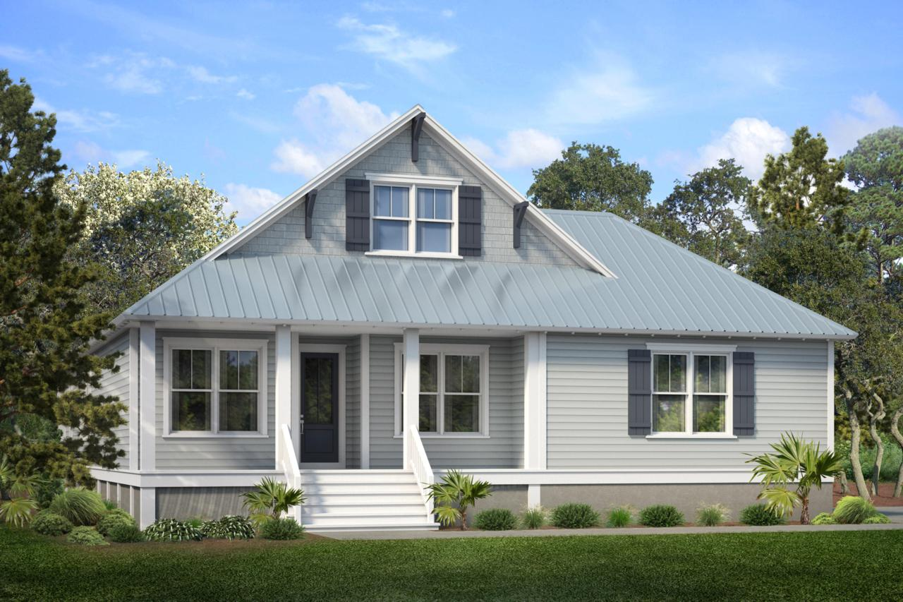 TBD-Lot11 Hillcrest Road - Photo 1