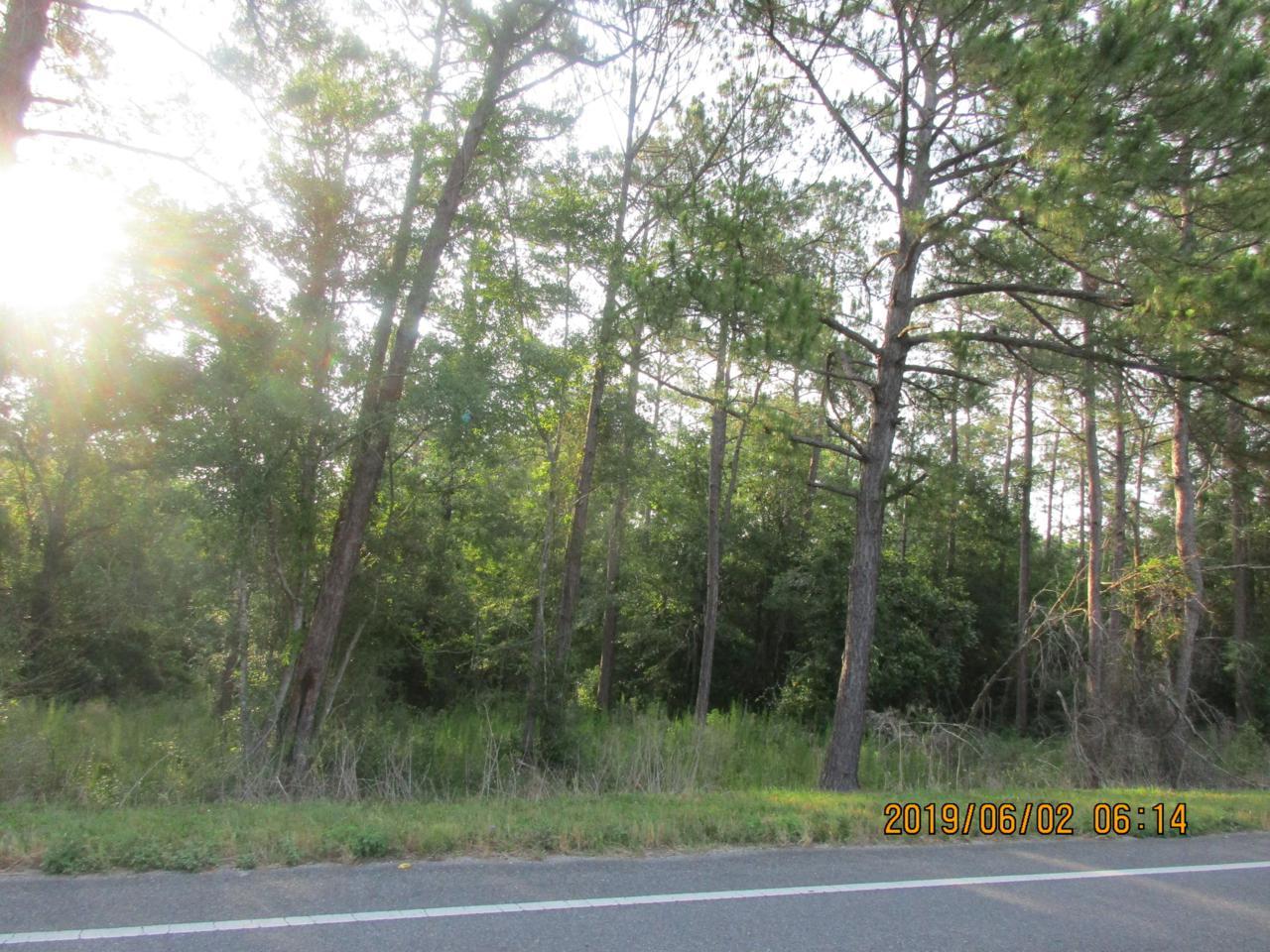 Lot 50 Ten Lakes Drive - Photo 1