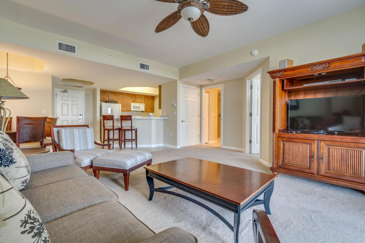 15100 Emerald Coast Parkway - Photo 1