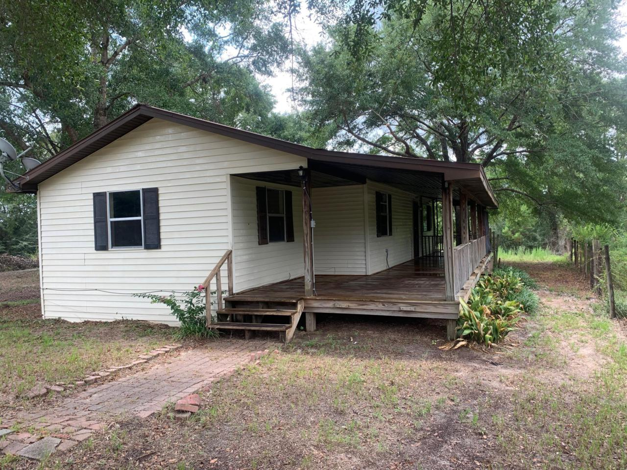5655 Jv Wooley Road - Photo 1