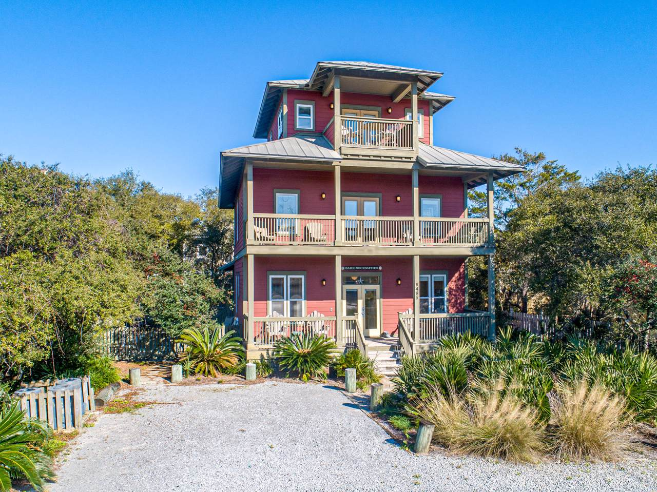 8485 Co Highway 30A - Photo 1