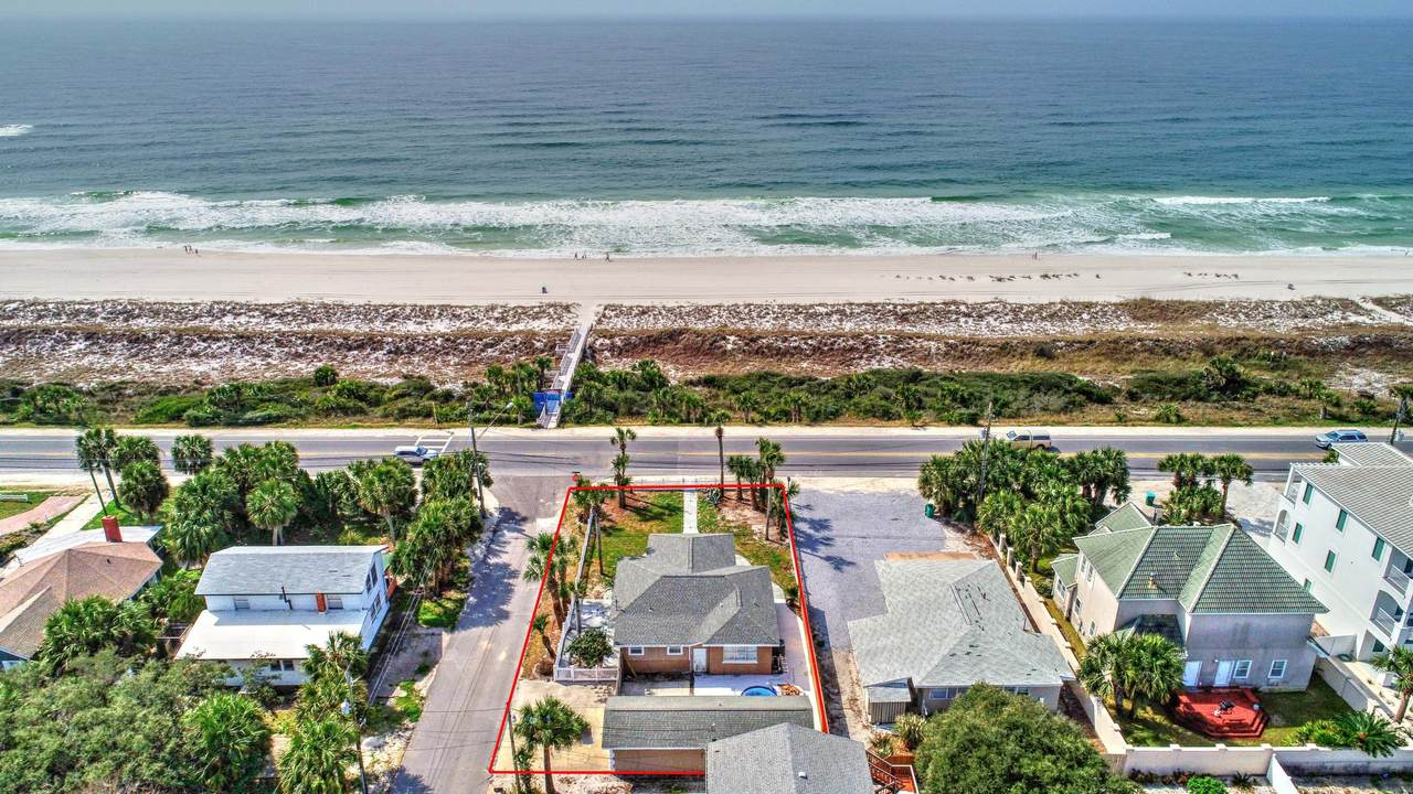 14202 Front Beach Road - Photo 1