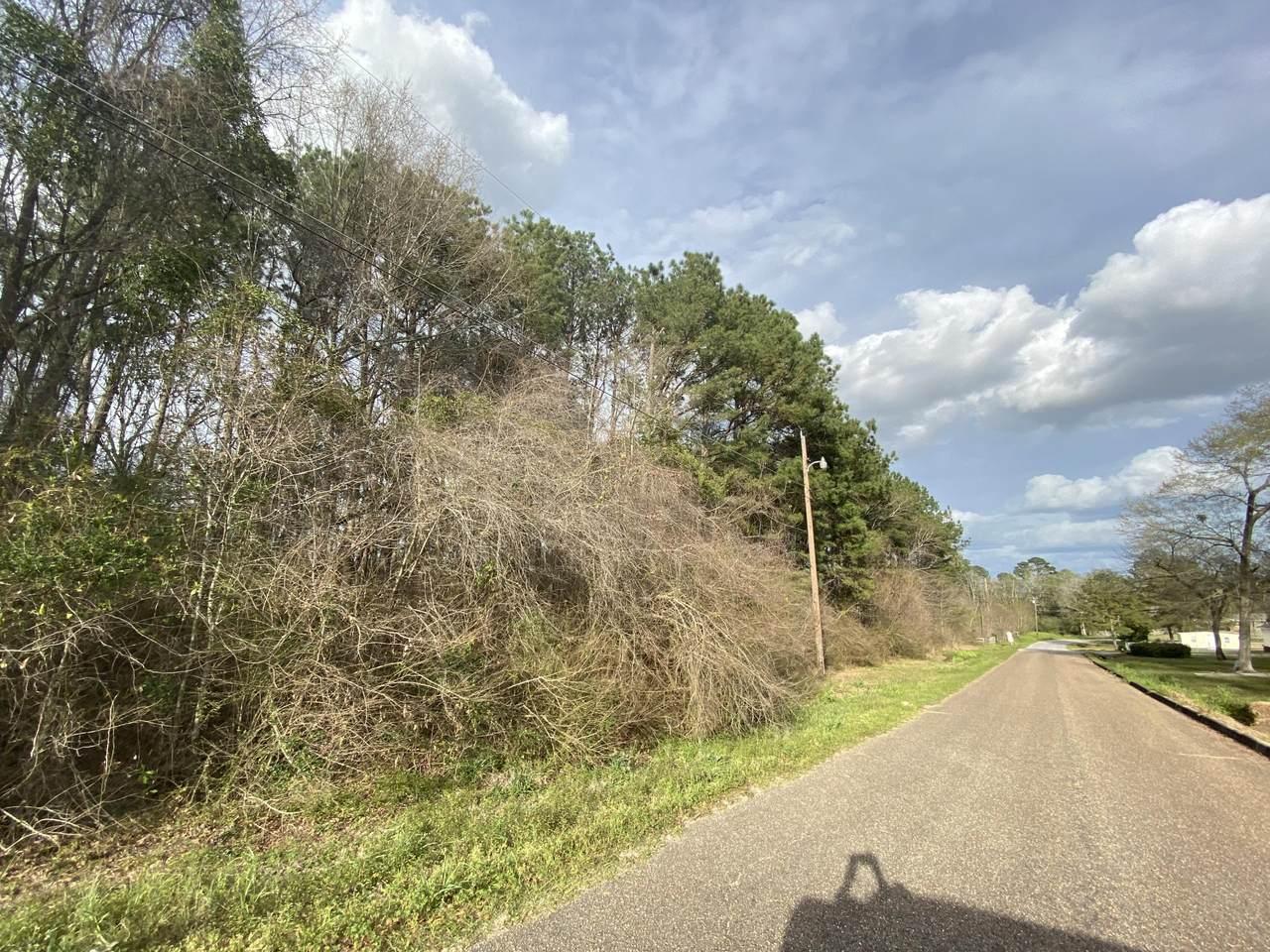 B2 Duval Drive - Photo 1