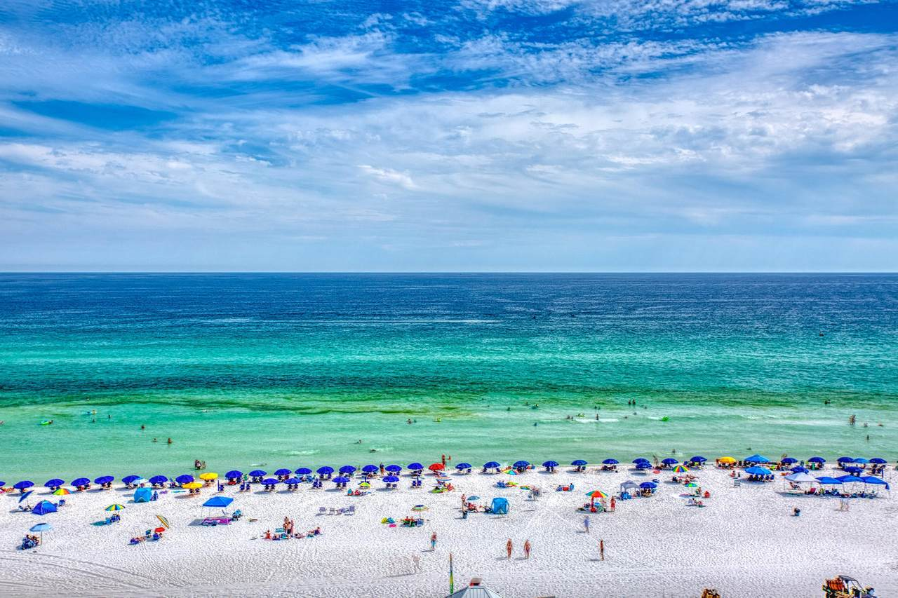 1272 Scenic Gulf Drive - Photo 1
