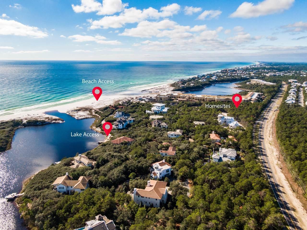 Lot 2 Lake Breeze Way - Photo 1