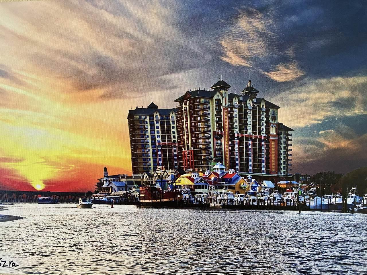 10 Harbor Boulevard - Photo 1