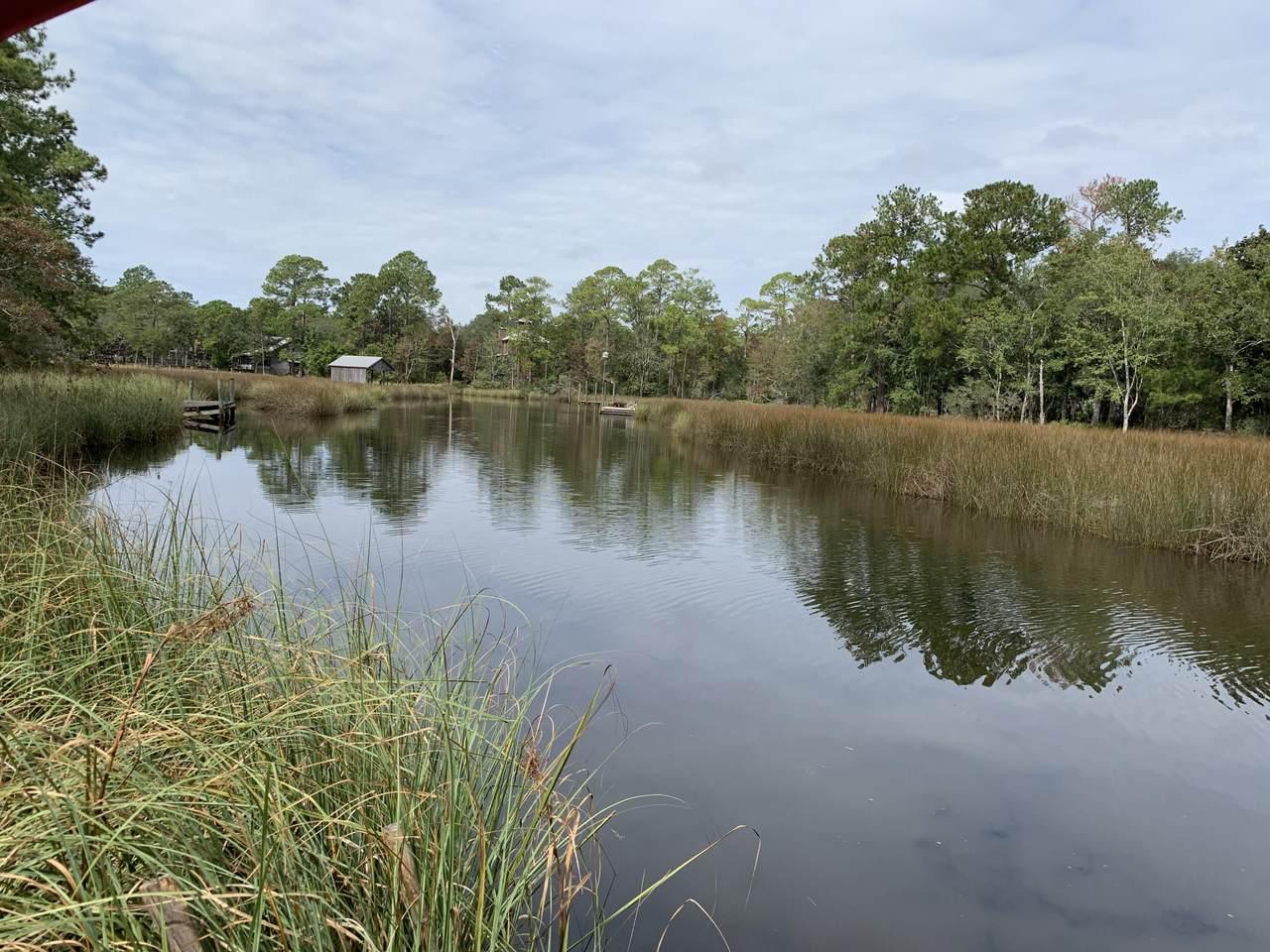 304 Bayou Forest Drive - Photo 1