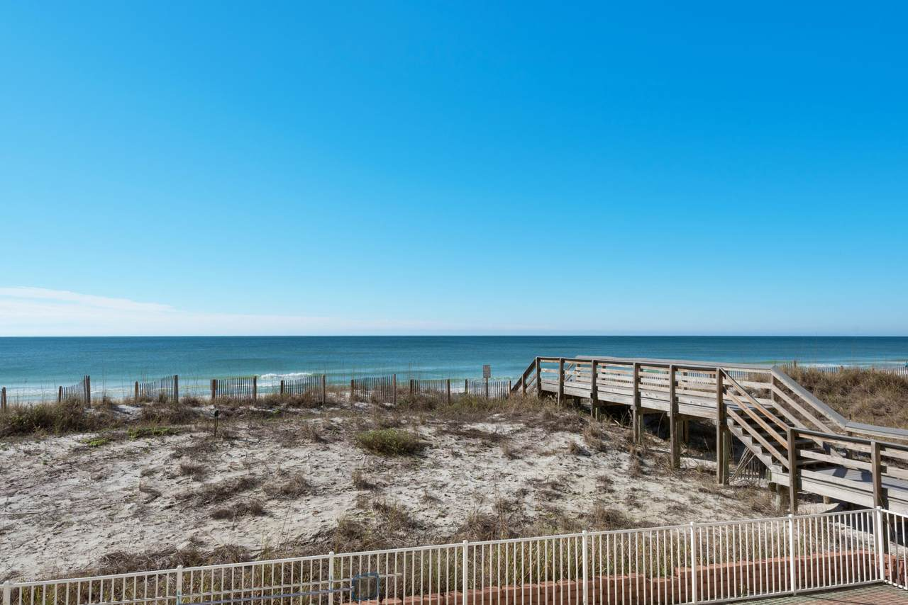 https://bt-photos.global.ssl.fastly.net/emerald/1280_boomver_2_864320-2.jpg