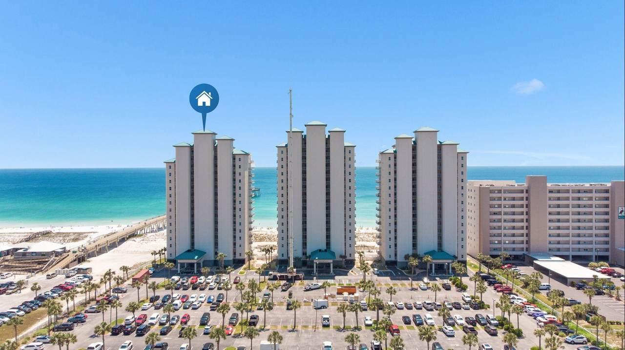 8577 Gulf Boulevard - Photo 1