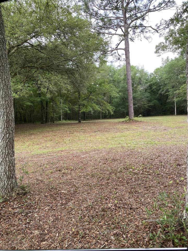 Lot #46 Bell Drive - Photo 1