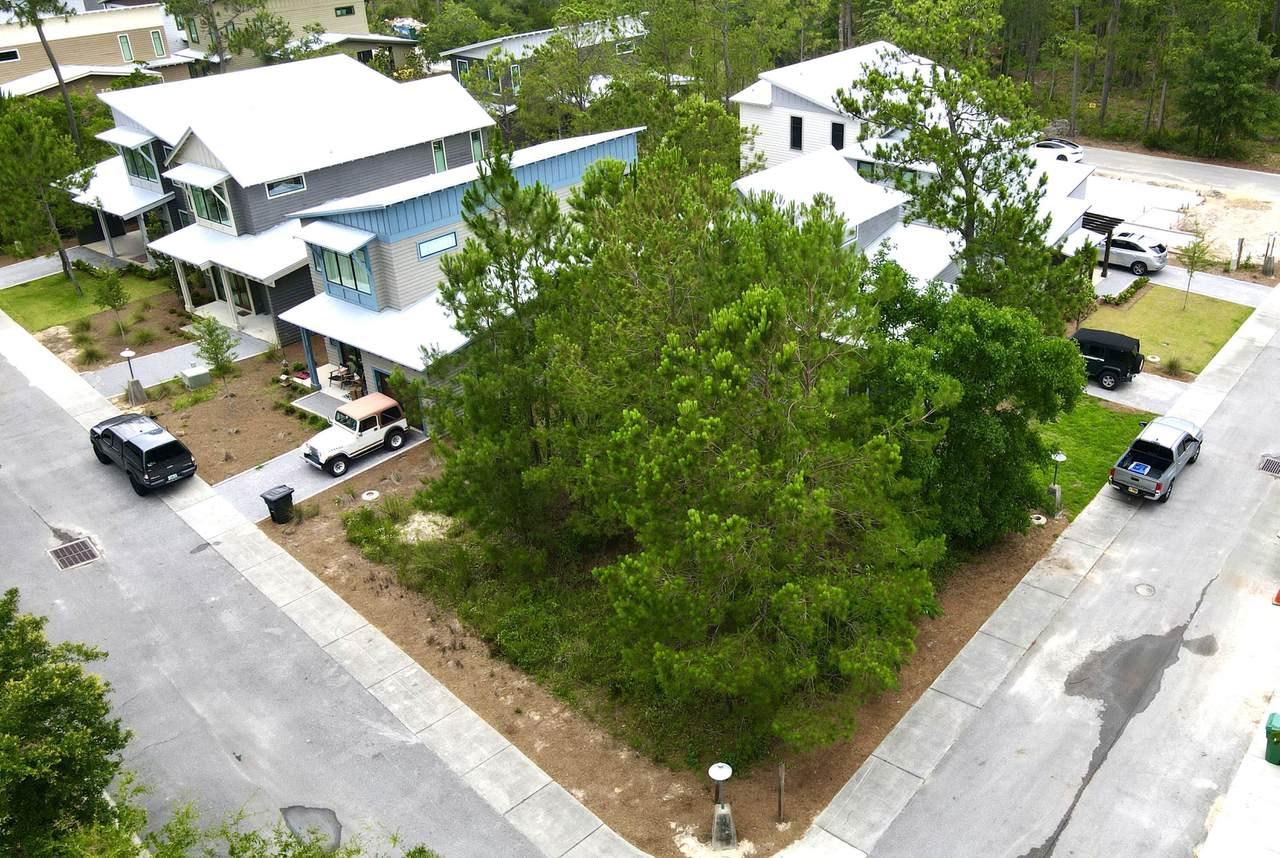 43 Eden's Landing Circle - Photo 1