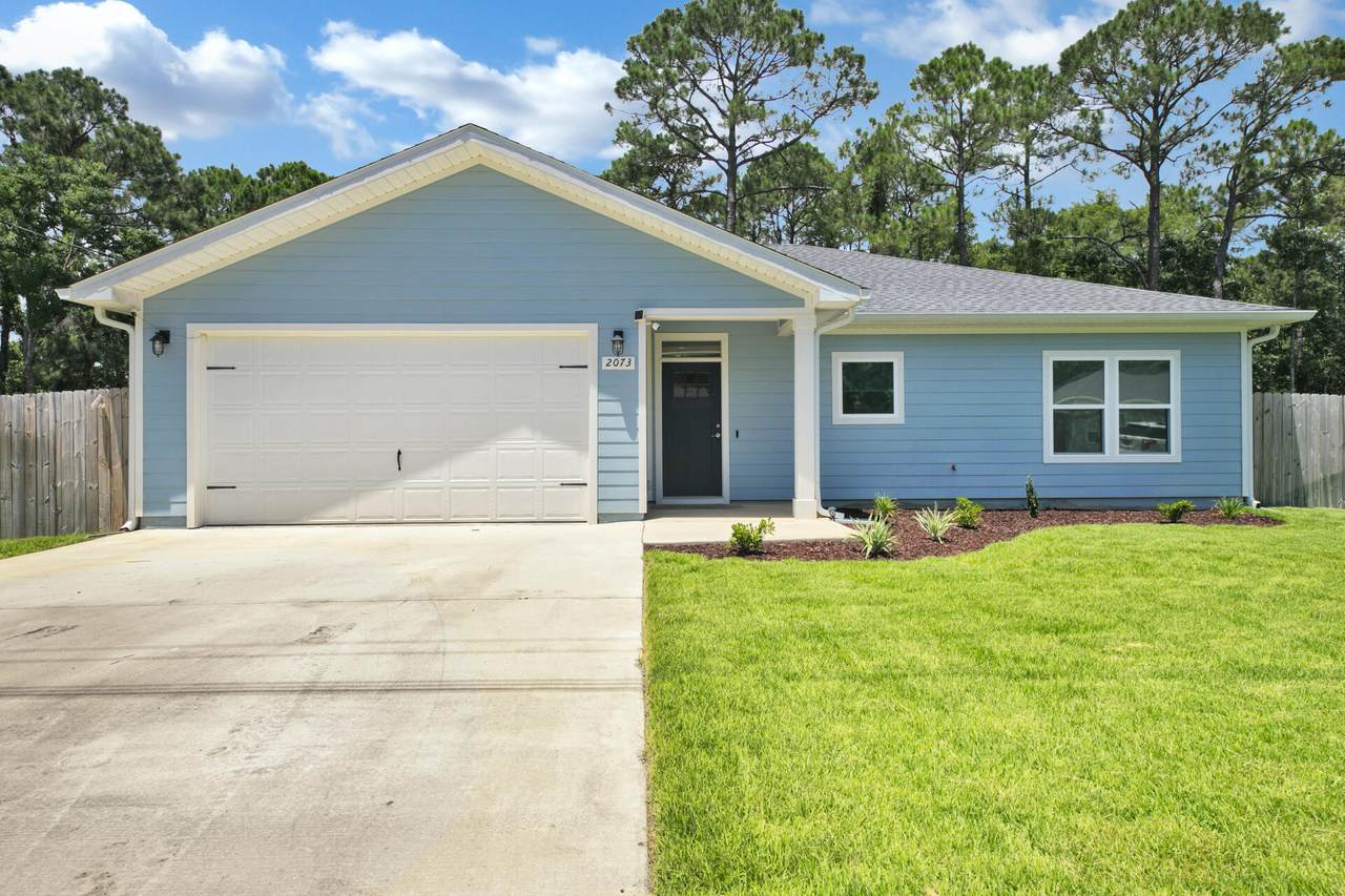 2073 Constitution Drive - Photo 1