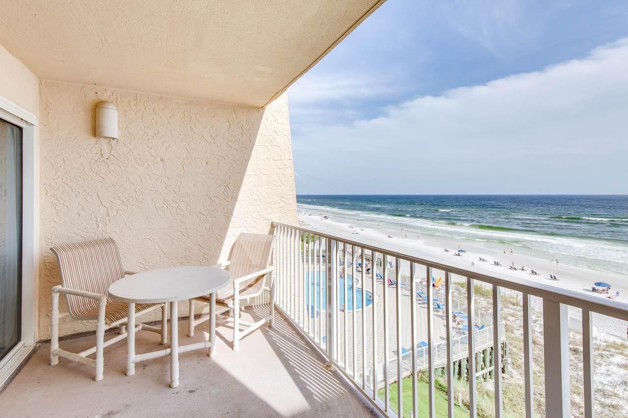 675 Scenic Gulf Drive - Photo 1