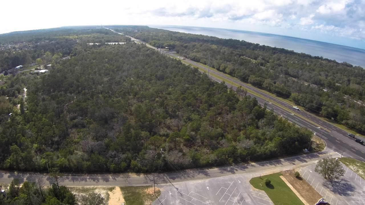 4895 Gulf Breeze Parkway - Photo 1