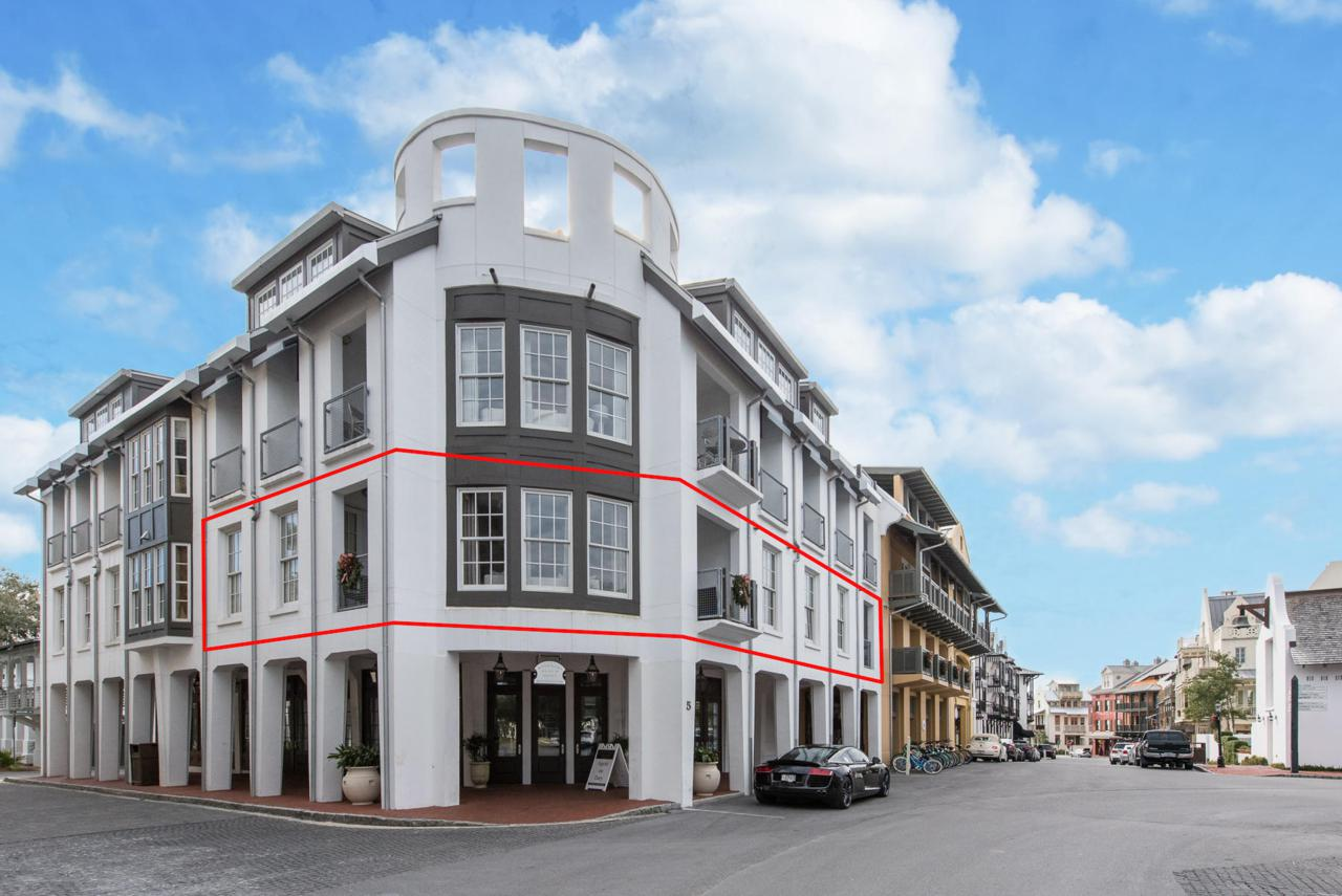 5 Main Street - Photo 1