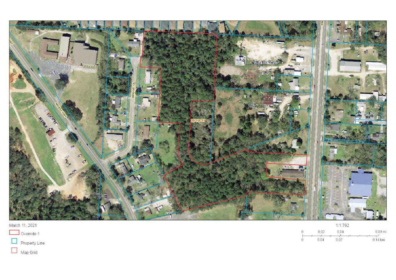 6800 Pine Forest Road - Photo 1