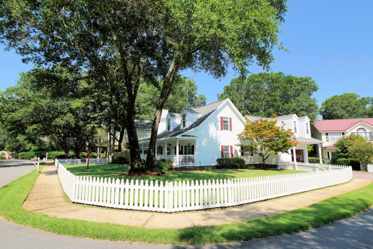 4535 Nancy Ward Lane - Photo 1