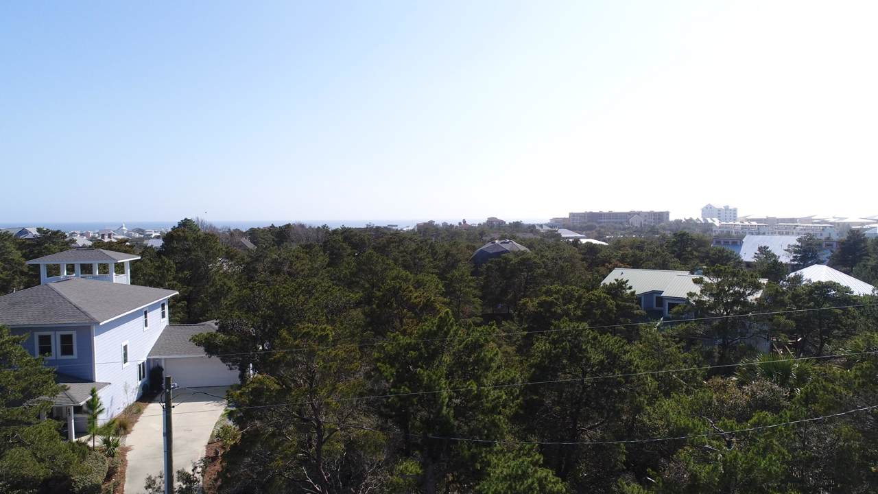 Lot 13 Sky High Dune Drive - Photo 1