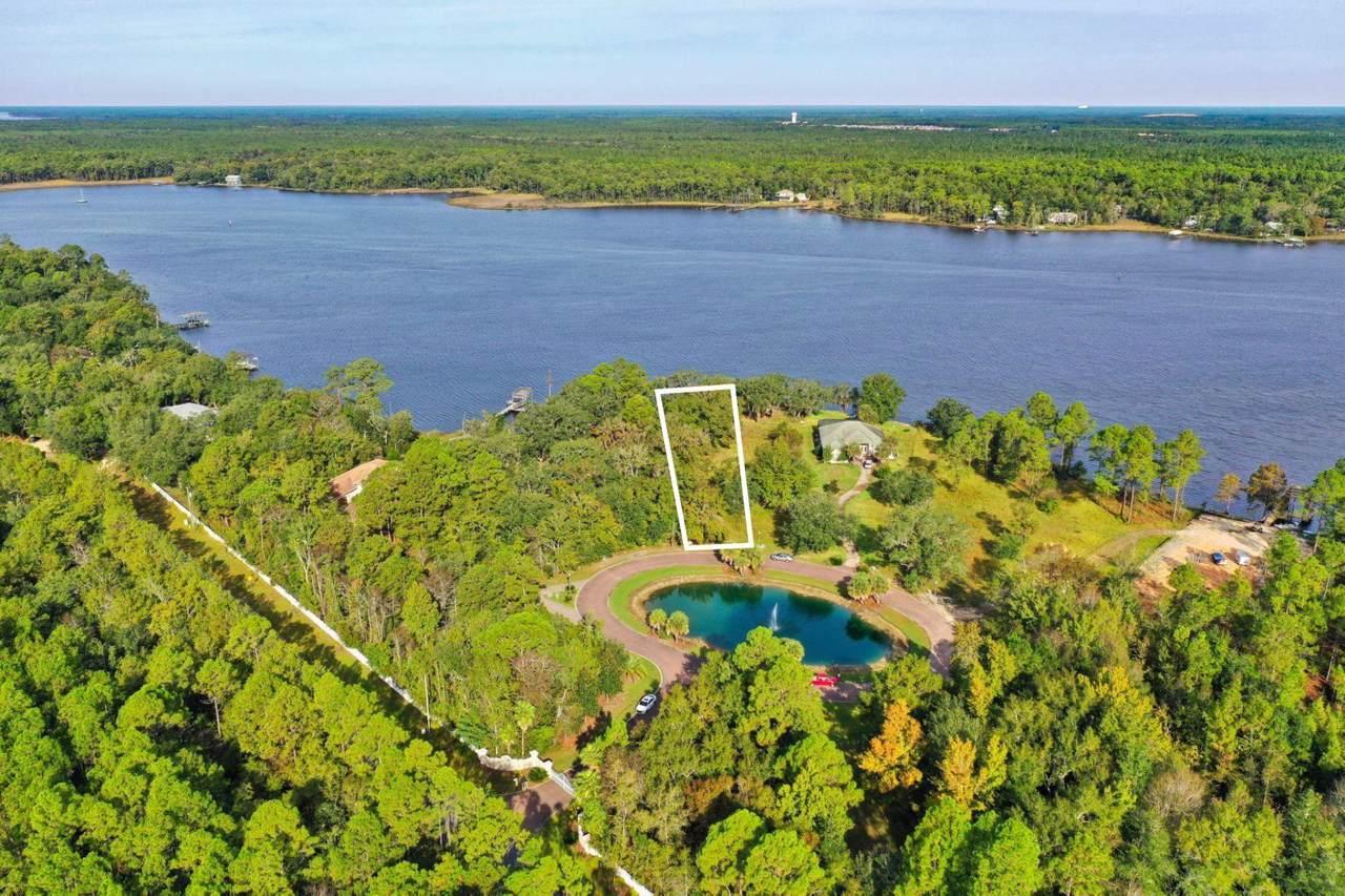 Lot 5 Lagrange Cove Circle - Photo 1